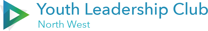 Northwest Youth Leadership Club